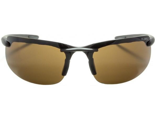 Slnečné polarizačné okuliare Floats F4231