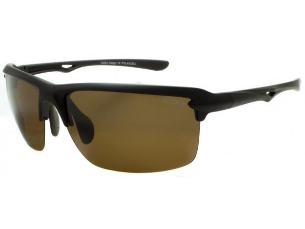 Slnečné polarizačné okuliare Floats F4244 - 1