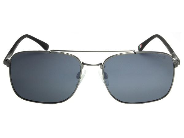 Slnečné polarizačné okuliare FLOATS F4254 Gun