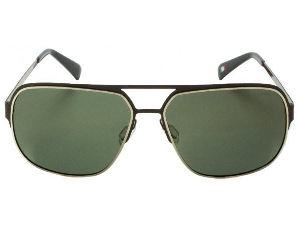 Slnečné polarizačné okuliare FLOATS F4270