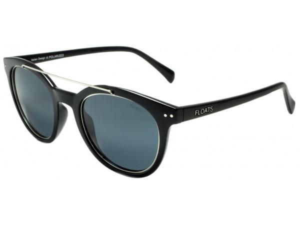 Slnečné polarizačné okuliare FLOATS F4284