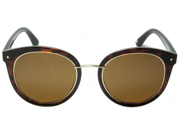 Slnečné polarizačné okuliare FLOATS F4289T