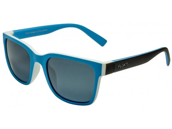 Detské slnečné polarizačné okuliare FLOATS F4276 - 1