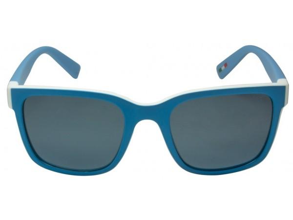 Detské slnečné polarizačné okuliare FLOATS F4276