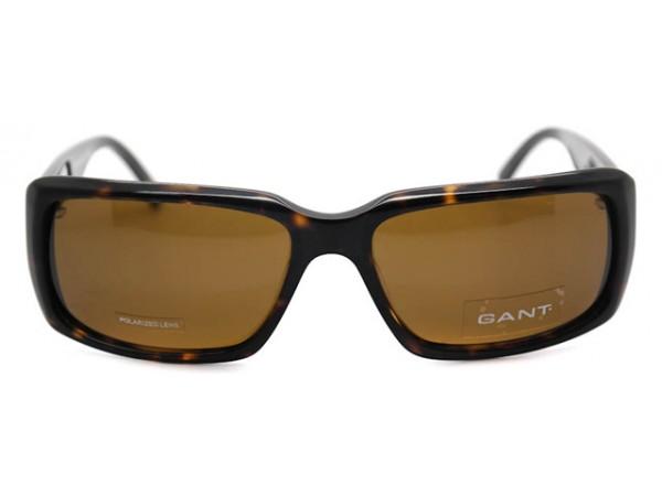 Slnečné okuliare GANT GS STEIN - eOkuliare.sk