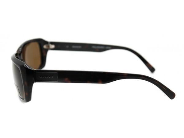 Slnečné okuliare GANT GS STEIN z boku
