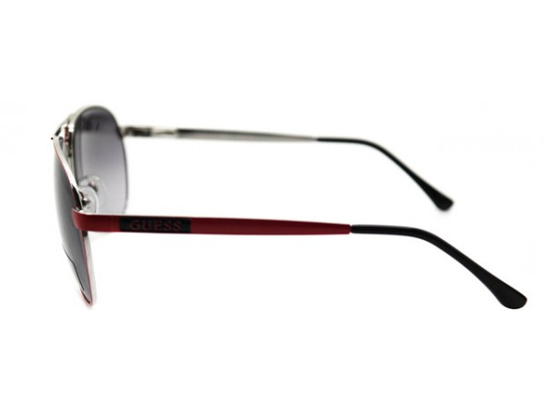 Slnečné okuliare GUESS 6712 z boku