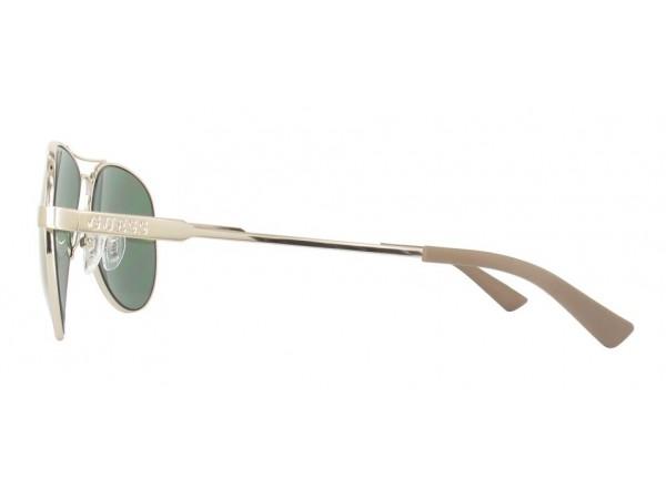 Slnečné okuliare GUESS GU6725  -2