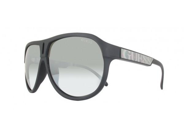Slnečné okuliare GUESS GU6729