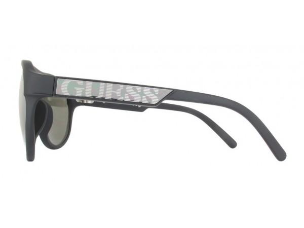 Slnečné okuliare GUESS GU6729 3