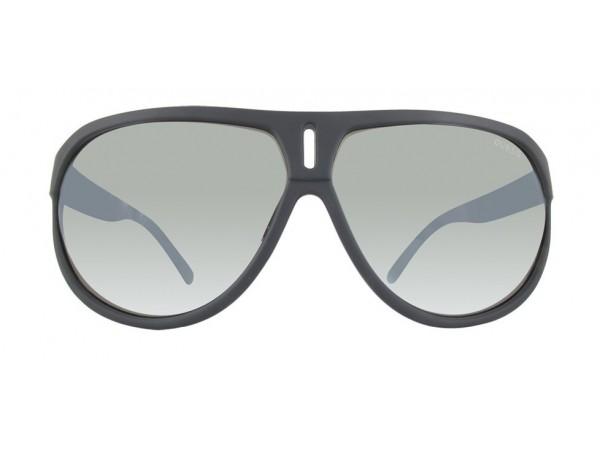 Slnečné okuliare GUESS GU6729 2