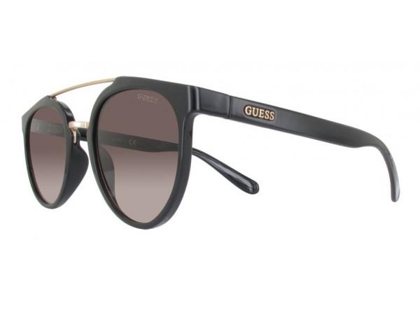 Slnečné okuliare GUESS GU6890 2