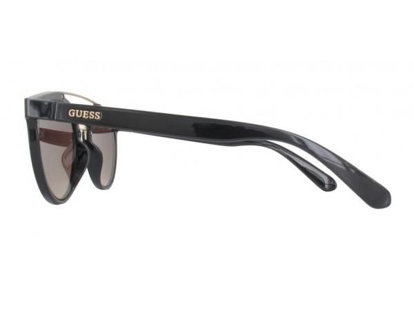 Slnečné okuliare GUESS GU6890 3