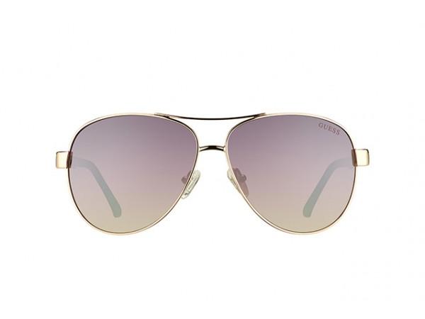 Slnečné okuliare GUESS 7325-2