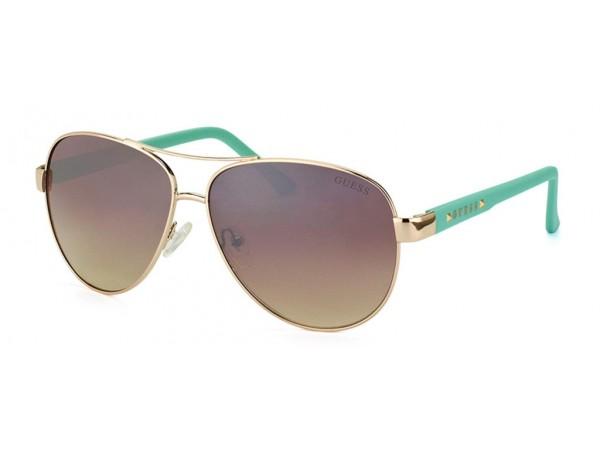 Slnečné okuliare GUESS 7325