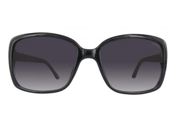 Slnečné okuliare GUESS GU7336 2