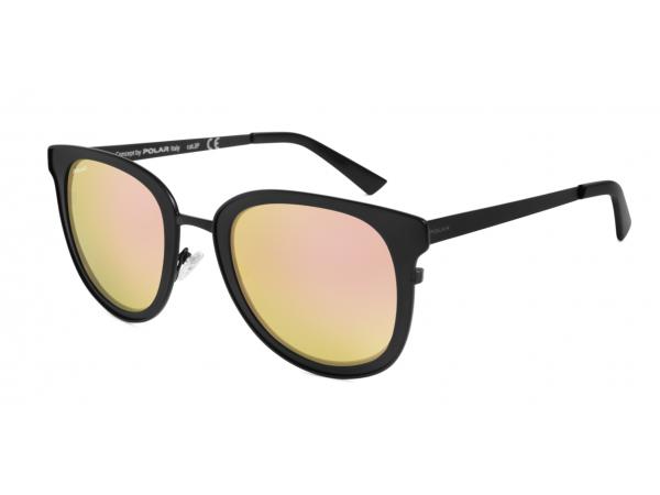 Slnečné okuliare POLAR 1023 01