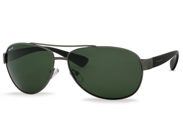 Slnečné okuliare POLAR 716 Gun