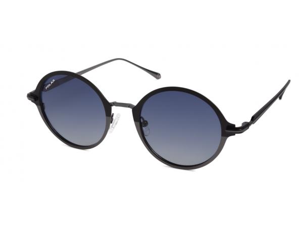 Slnečné okuliare POLAR Club3 48/Q