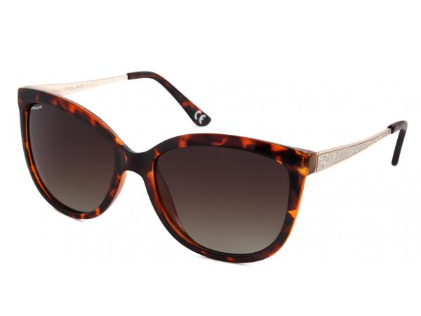 Slnečné okuliare POLAR Diamond 428