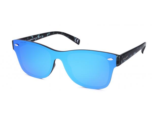 Slnečné okuliare POLAR Tim 2 420