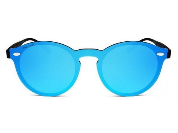 36f686df0 Slnečné okuliare POLAR Tim 420 - eOkuliare.sk