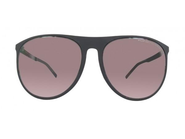 5e5870d9e Slnečné okuliare PORSCHE DESIGN P8596 B - eOkuliare.sk