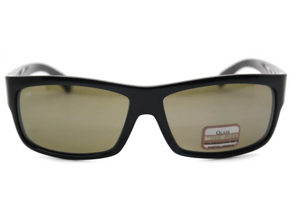 37ba43ae6 Slnečné okuliare SERENGETI MARTINO 7492 od eOkuliare.sk
