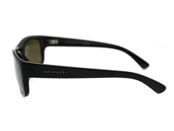 2013b8876 ... Slnečné okuliare SERENGETI MARTINO 7492-eOkuliare.sk ...