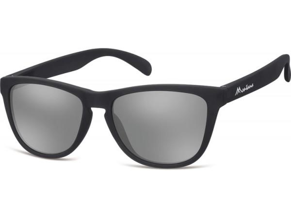 Slnečné okuliare polarizačné MS31