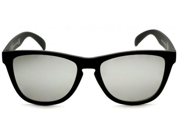 Slnečné okuliare polarizačné MS31-2