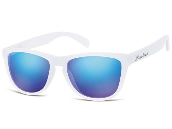 Slnečné okuliare polrizačné MS31E