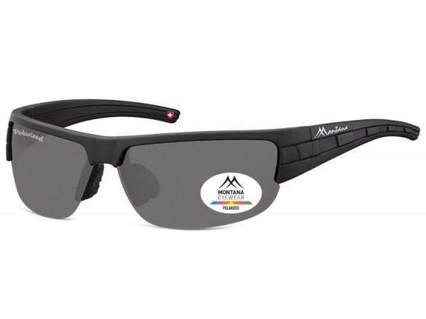 Športové slnečné okuliare polarizačné SP306