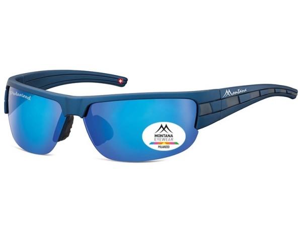 Športové slnečné okuliare polarizačné SP306A