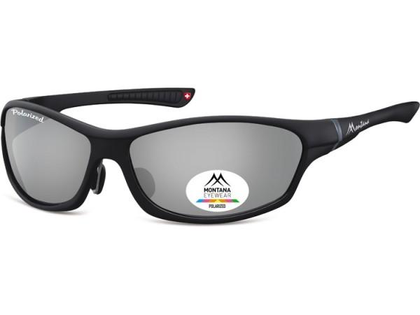 Športové slnečné okuliare polarizačné SP307C