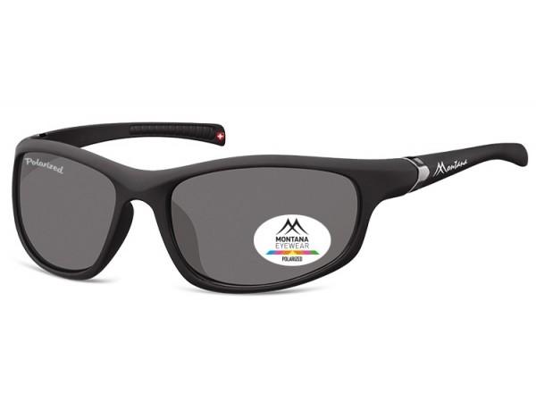 Športové slnečné okuliare polarizačné SP310