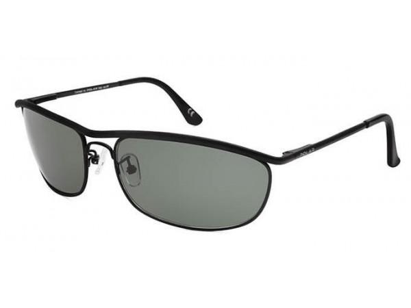 Slnečné okuliare POLAR Smith 76