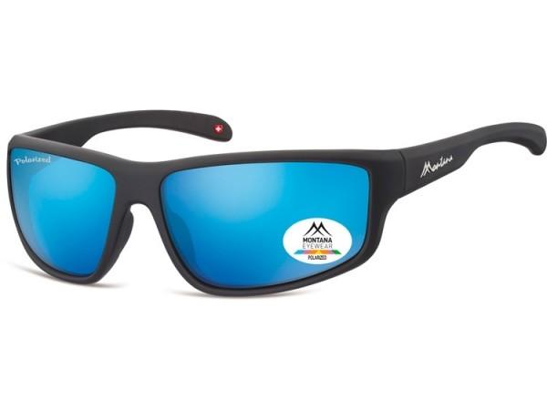 Športové slnečné okuliare polarizačné SP313C