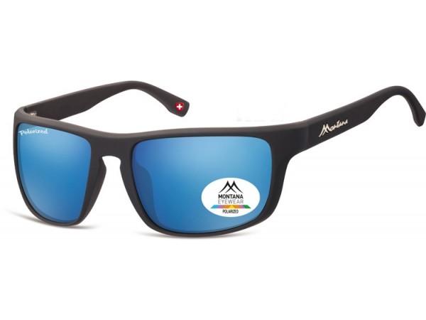 Športové slnečné okuliare polarizačné SP314C