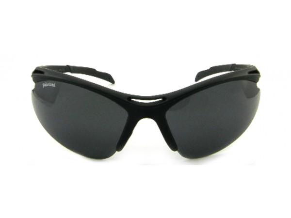 Športové slnečné okuliare polarizačné SP301 - 1