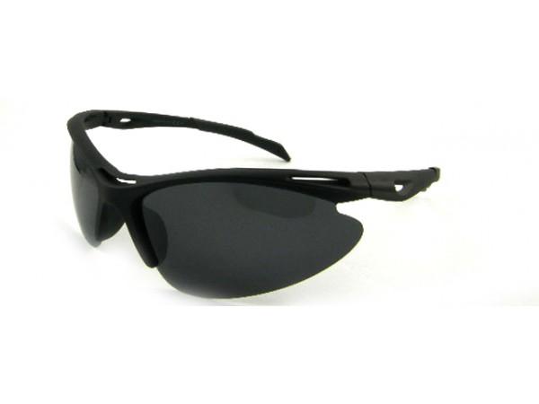 Športové slnečné okuliare polarizačné SP301 - 2