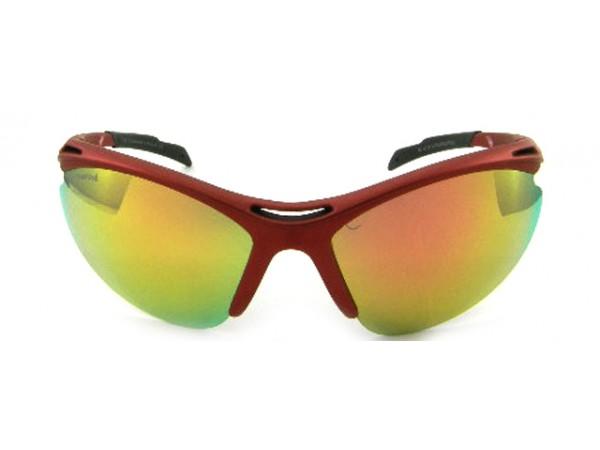 Športové slnečné okuliare polarizačné SP301A od eOkuliare.sk 23fdb947985
