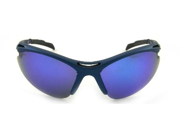 Športové slnečné okuliare polarizačné SP301B - 2