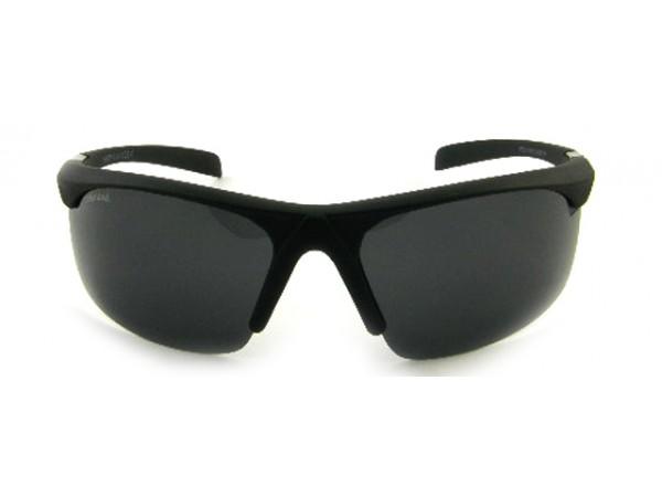 Športové slnečné okuliare polarizačné SP303