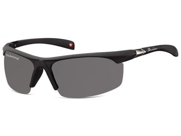 Športové slnečné okuliare polarizačné SP303 Športové slnečné okuliare  polarizačné SP303 - eOkuliare.sk ... 827e1d0d872