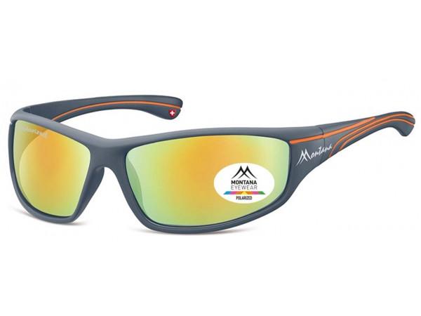 Športové slnečné okuliare polarizačné SP309
