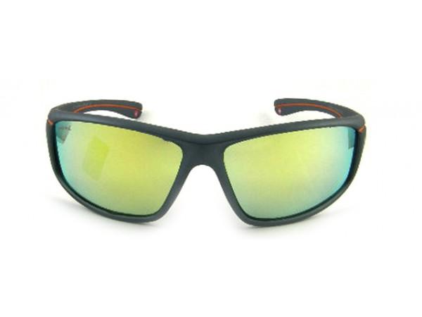 Športové slnečné okuliare polarizačné SP309-2