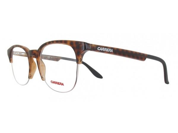 Unisex dioptrické okuliare Carrera CA 5543