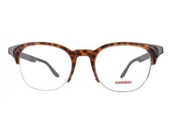 Unisex dioptrické okuliare Carrera CA 5543 -a