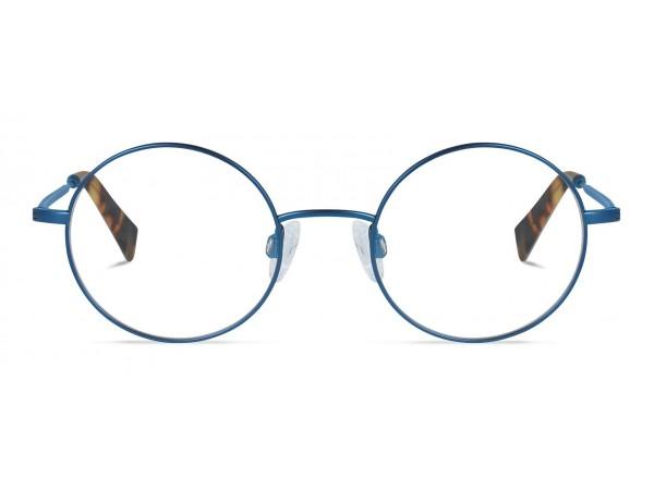 Unisex titánové okuliare Alistair 2